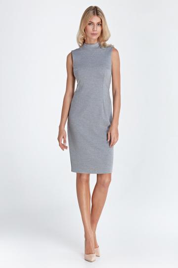 Suknelė modelis 118856 Colett