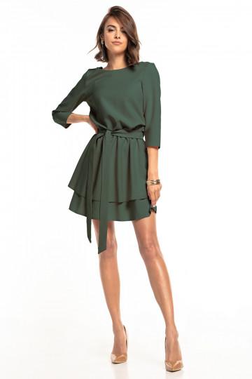 Suknelė modelis 148220 Tessita