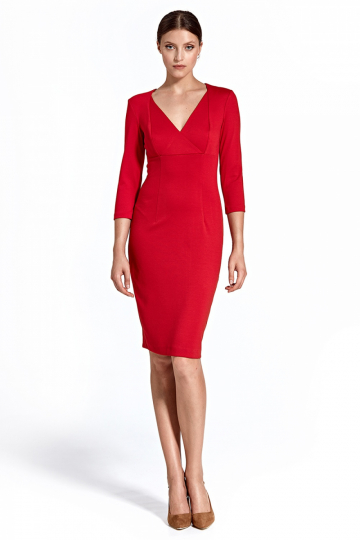 Suknelė modelis 124249 Colett