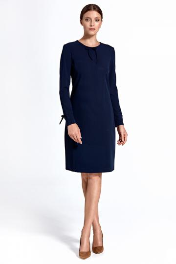 Suknelė modelis 124253 Colett