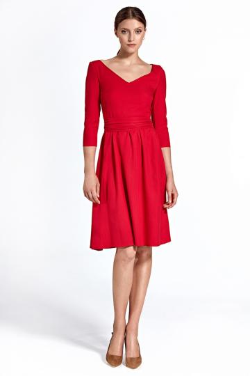 Suknelė modelis 124254 Colett