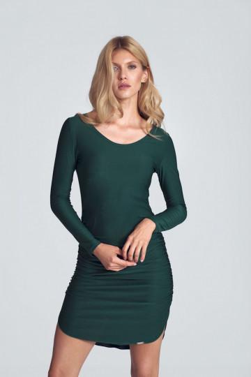 Suknelė modelis 148291 Figl