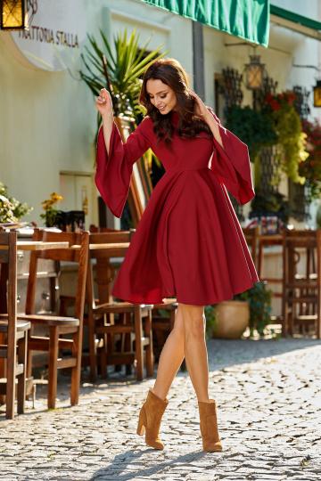 Suknelė modelis 123098 Lemoniade