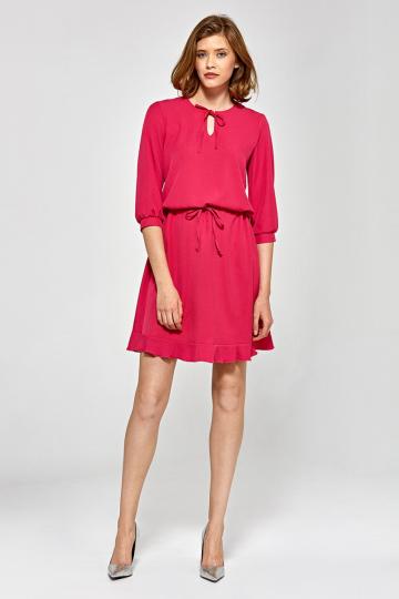 Suknelė modelis 122249 Colett