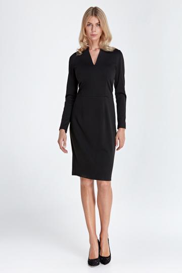 Suknelė modelis 118966 Colett