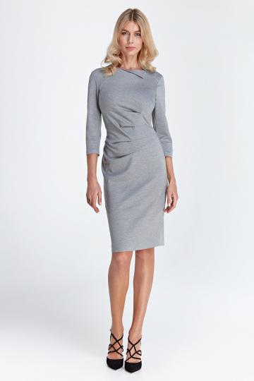 Suknelė modelis 118973 Colett