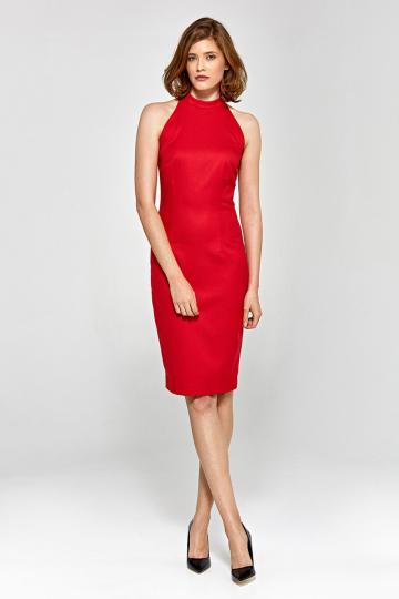Suknelė modelis 120529 Colett