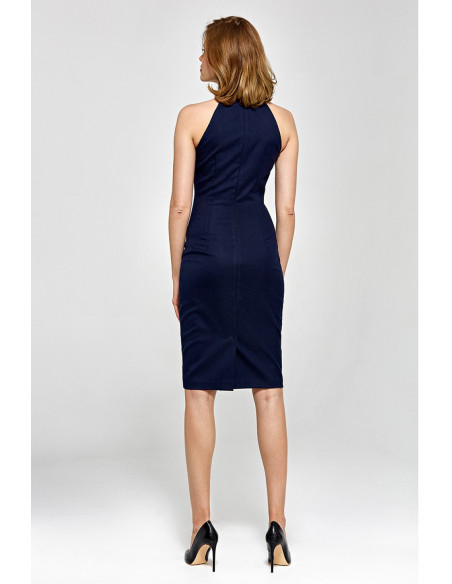 Suknelė modelis 120530 Colett