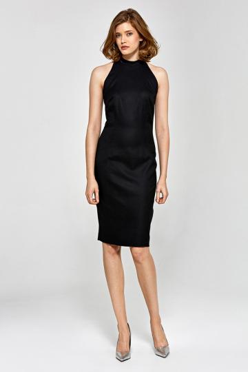Suknelė modelis 120531 Colett