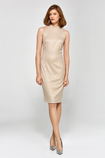 Suknelė modelis 120532 Colett