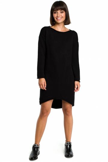 Suknelė modelis 121210 BE Knit