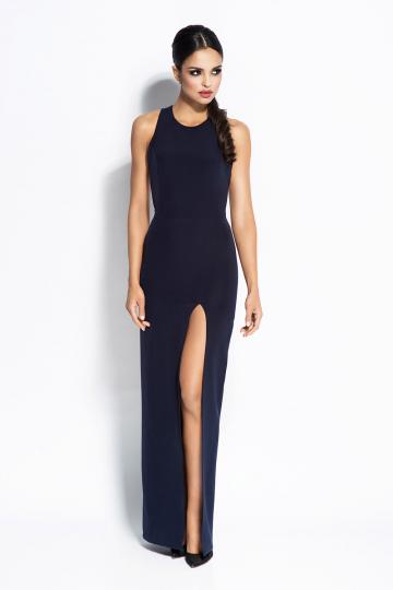 Long dress modelis 71494 Dursi