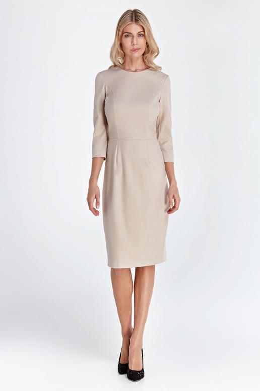 Suknelė modelis 118968 Colett