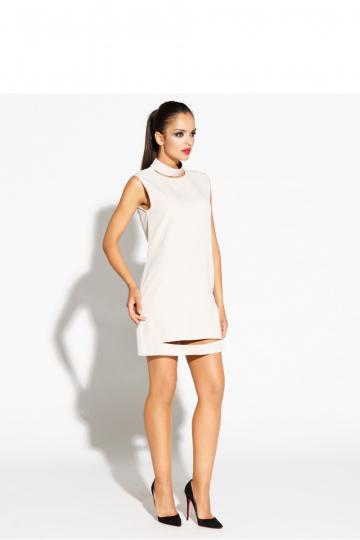 Vakarinė suknelė modelis 68255 Dursi