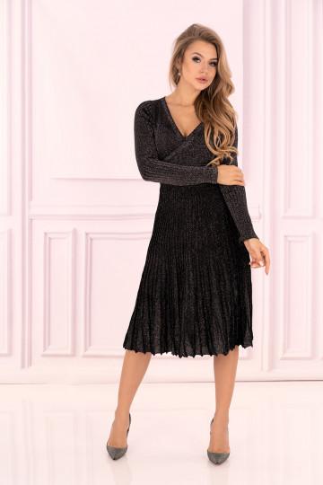 Vakarinė suknelė modelis 148842 Merribel