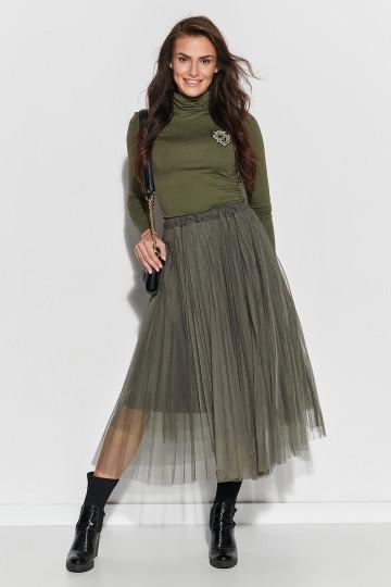 Ilgas sijonas modelis 148958 Numinou