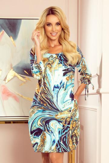 Suknelė modelis 149043 Numoco