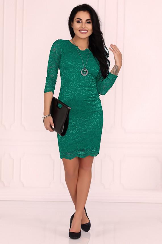 Trumpa suknelė modelis 149059 Merribel