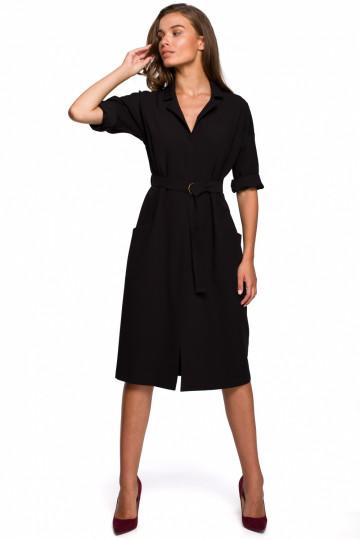 Suknelė modelis 149267 Style