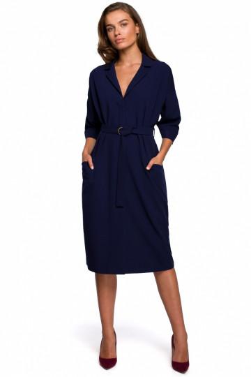 Suknelė modelis 149268 Style