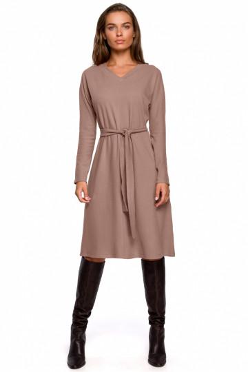 Suknelė modelis 149192 Style