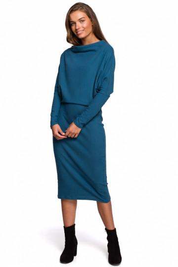 Suknelė modelis 149212 Style