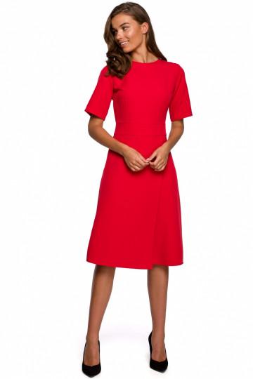 Suknelė modelis 149233 Style