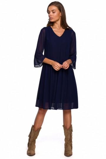 Suknelė modelis 149247 Style