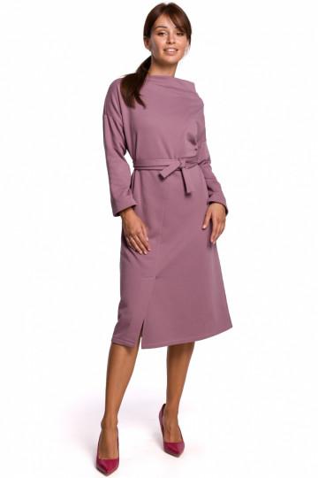 Suknelė modelis 147175 BE