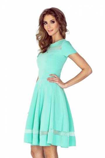 Suknelė modelis 84835 Morimia