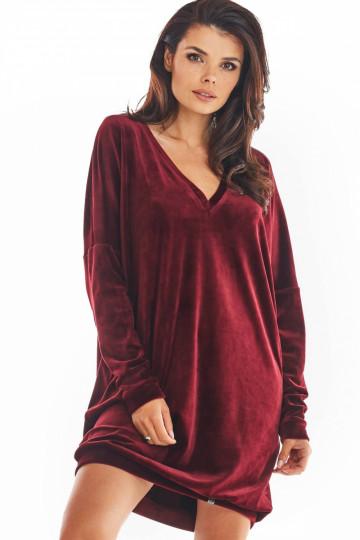 Suknelė modelis 149782 awama