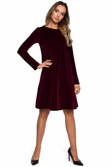 Suknelė modelis 149956 Moe