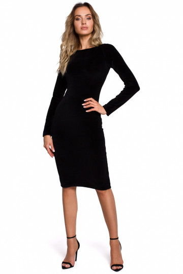 Suknelė modelis 149957 Moe