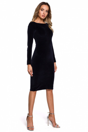 Suknelė modelis 149958 Moe