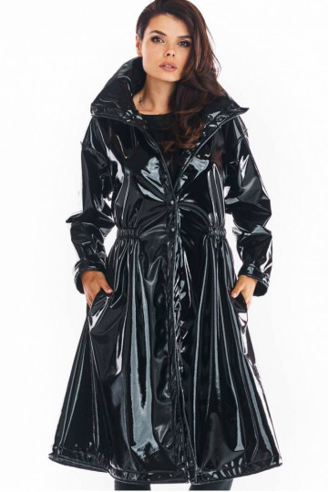 Paltas modelis 149801 awama