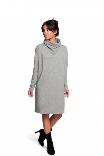 Suknelė modelis 150132 BE
