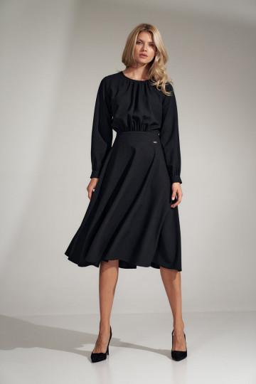 Suknelė modelis 150446 Figl