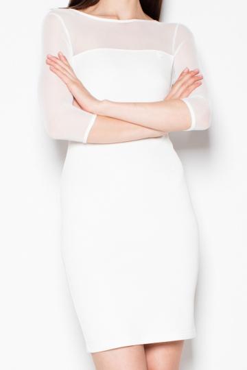 Vakarinė suknelė modelis 77184 Venaton