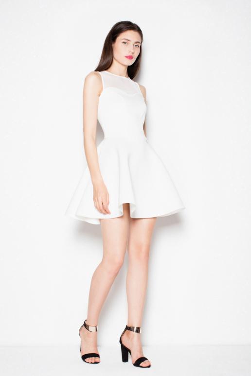 Vakarinė suknelė modelis 77199 Venaton