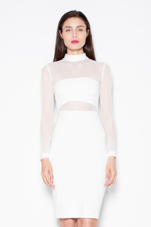 Vakarinė suknelė modelis 77231 Venaton