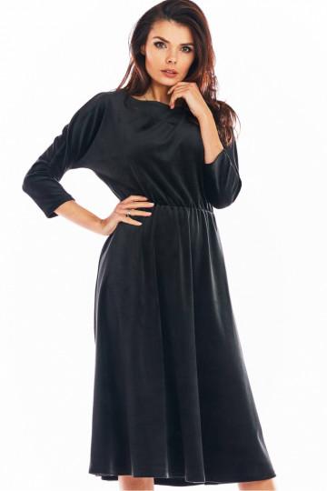 Vakarinė suknelė modelis 150734 awama