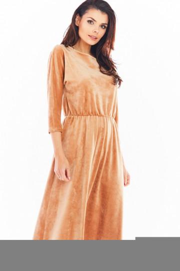 Vakarinė suknelė modelis 150737 awama