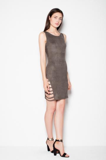 Vakarinė suknelė modelis 77235 Venaton