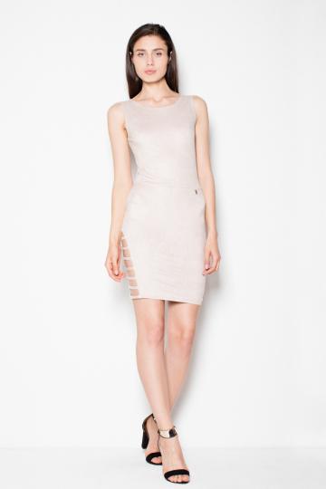 Vakarinė suknelė modelis 77237 Venaton