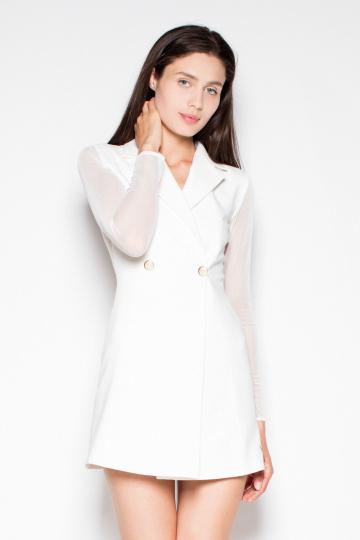 Vakarinė suknelė modelis 77242 Venaton