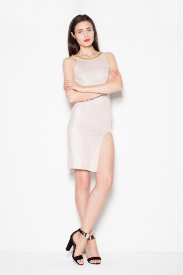 Vakarinė suknelė modelis 77247 Venaton