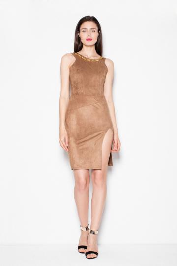 Vakarinė suknelė modelis 77248 Venaton