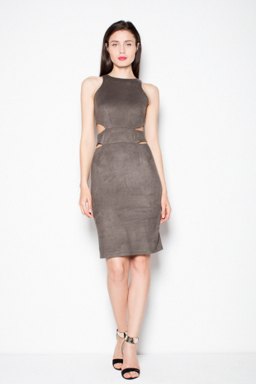 Vakarinė suknelė modelis 77249 Venaton