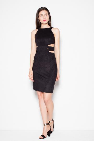 Vakarinė suknelė modelis 77250 Venaton