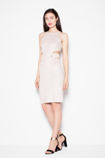 Vakarinė suknelė modelis 77251 Venaton